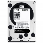 Western Digital WD Black WD1003FZEX