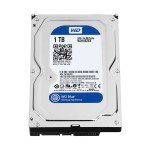 Western Digital WD Blue WD10EZEX